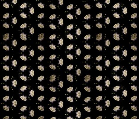 Tiny jellies fabric by twigsandblossoms on Spoonflower - custom fabric