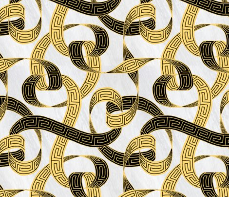Rrrrrrgreek-key-ribbon-black-and-gold-repeated_shop_preview