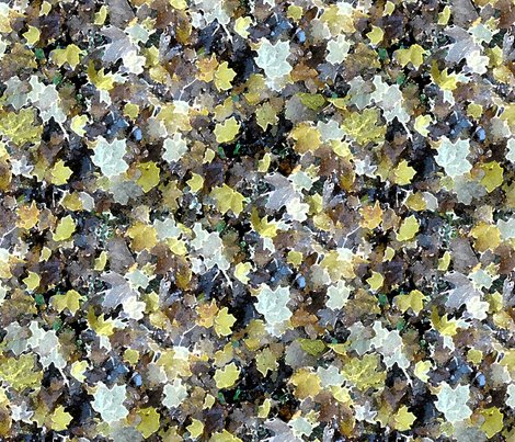 Wc-leaves-fabric_shop_preview