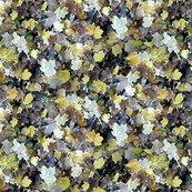Wc-leaves-fabric_shop_thumb