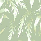 Rpale-green-r1_shop_thumb