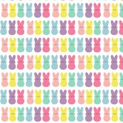 Rcolorful_peep_bunnies_shop_thumb