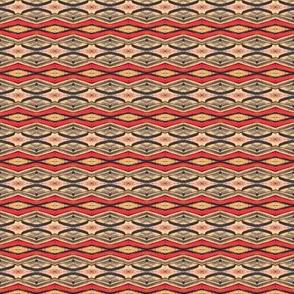 WAC 21 Stripe