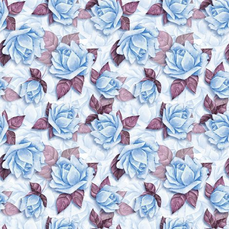 Rcartoon-girl-2-rose-pattern-21_shop_preview