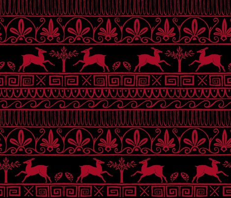 Rrgreek_pattern_shop_preview