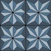 Rrrstar-motif-artistic-blue-steel_shop_thumb