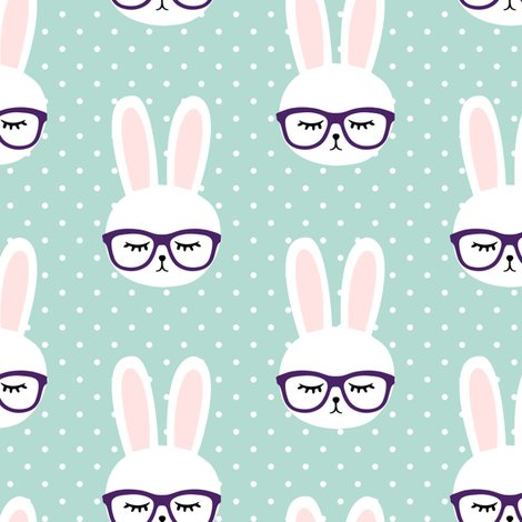 Rbunnies-with-glasses-e-12_shop_preview