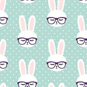 Rbunnies-with-glasses-e-12_shop_thumb