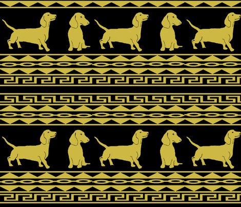 7166834_rrgreek-dachshunds_shop_preview