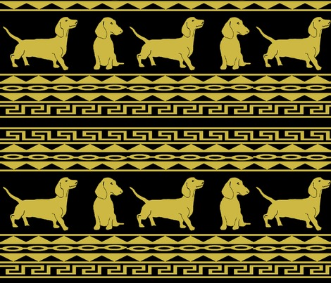 Rrgreek-dachshunds_contest169581preview