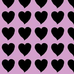 blackheartorchid