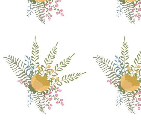 Rfloral-pattern_shop_preview