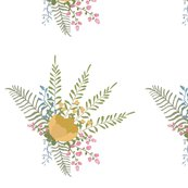 Rfloral-pattern_shop_thumb