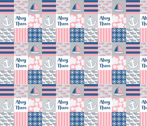 Rrnautical-wholecloth-navy-pink_shop_preview