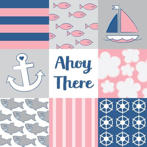nautical-wholecloth-navy-pink
