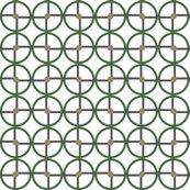 Rcircle-square-1_shop_thumb