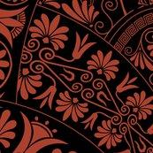 Rgreek_art_pattern_shop_thumb