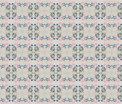 IMG_6035 fabric by pwdroz on Spoonflower - custom fabric