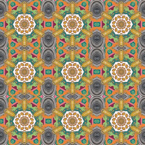 1EE23E46-DCDF-4DB1-8438-397B11FE5683 fabric by ktruxton_ on Spoonflower - custom fabric