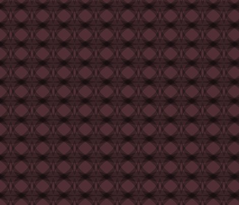 Stained-glass-burgandy-1_shop_preview