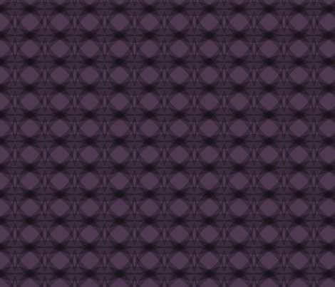 Stained-glass-purple-1_shop_preview