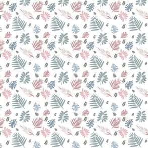 leaves_pink_grey_gp-03
