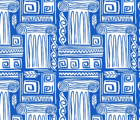 Riconic_greek_pattern-02_shop_preview