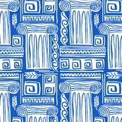 Riconic_greek_pattern-02_shop_thumb