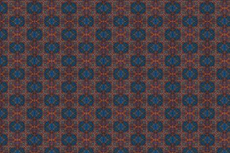 Versatile fabric by blueeyeddesign on Spoonflower - custom fabric