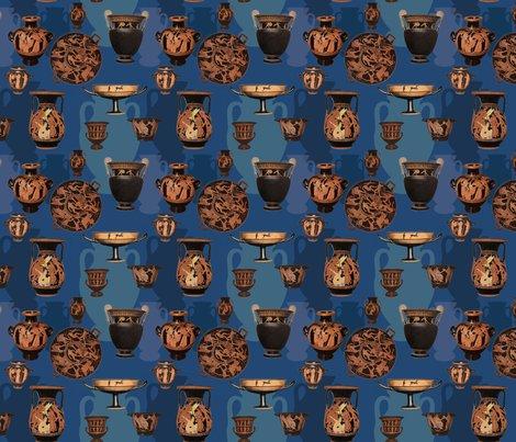 Rgreek-ceramics-on-blue_shop_preview