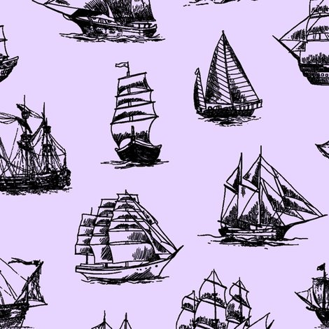 Ships_on_lavender_shop_preview