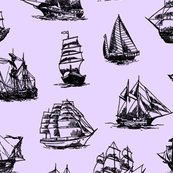 Ships_on_lavender_shop_thumb
