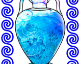 Rrgreek-vase-and-key_thumb