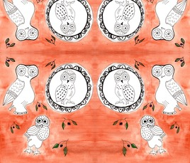 Rrrclassy-classical-owls_contest169660preview