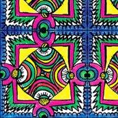 Rblue_border_tile_shop_thumb