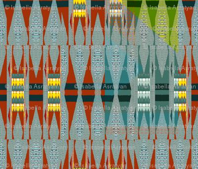 kilim_variation_1