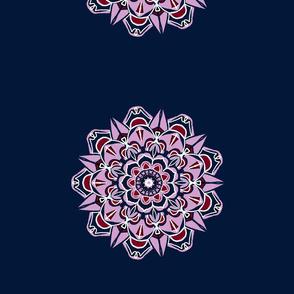 Floral 400