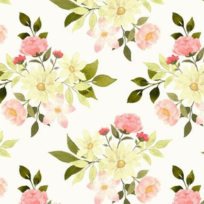 Etta Floral