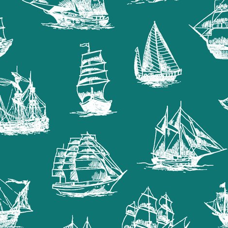 Rships-on-teal_shop_preview