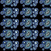 bluedesign