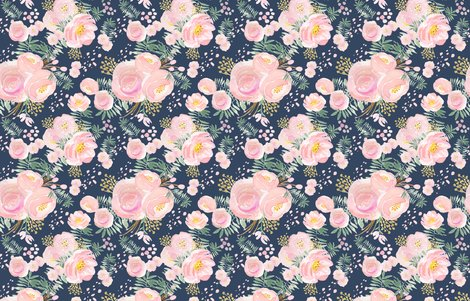 Rnavy_floral_pink_and_gold_2_revision_shop_preview