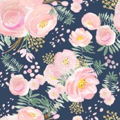 Rnavy_floral_pink_and_gold_2_revision_shop_thumb