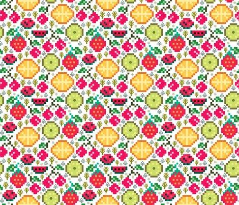 Rrkilim-fruits_shop_preview