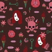 Hades_and_persephone_dark_red_shop_thumb