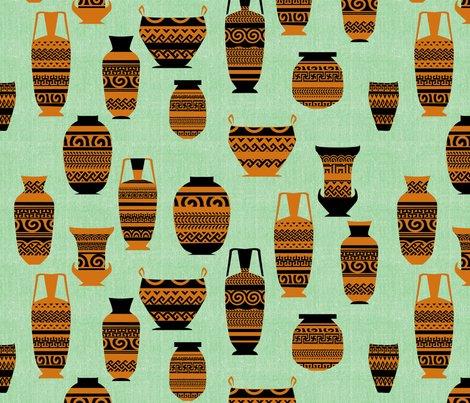 Rrrgreek-etruscan-pots-01_shop_preview
