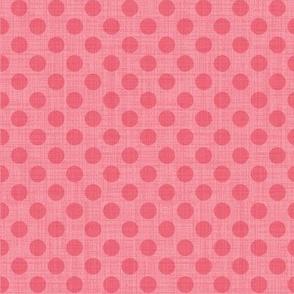 Strawberry Polka