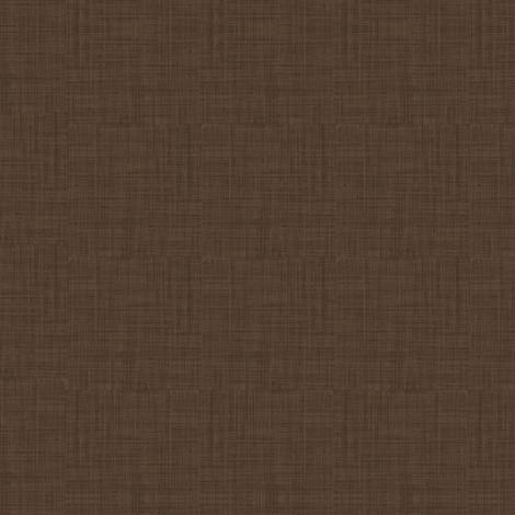 Plain Peat fabric by spellstone on Spoonflower - custom fabric