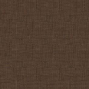 Plain Peat