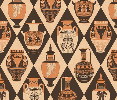 Rrpottery-of-ancient-greece_shop_preview