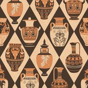 Rrpottery-of-ancient-greece_shop_thumb